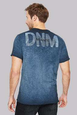 t-shirt 1/2 he CCD-2003-3695 - 5/7
