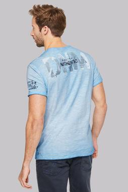 t-shirt 1/2 he CCD-2003-3695 - 5/6