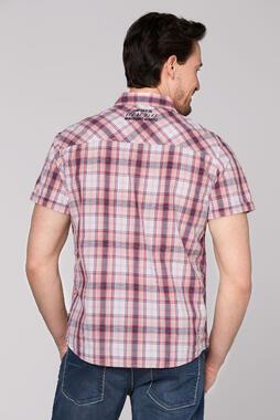 shirt 1/2 chec CCD-2003-5697 - 5/7