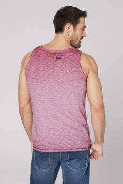 muscle shirt CCD-2003-3690 - 5/7