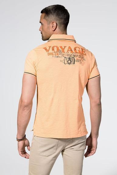 Polotričko CCG-1907-3800 pale orange|S - 5