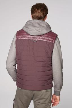 vest CCG-2007-2106 - 5/7