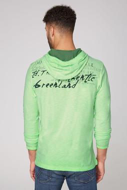 t-shirt 1/1 wi CCG-2007-3100 - 5/7