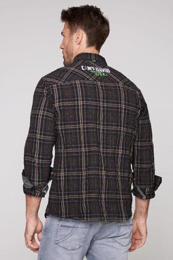 shirt 1/1 chec CCG-2007-5109 - 5/7