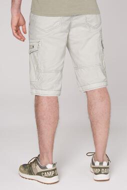 shorts CCG-2102-1823 - 5/7