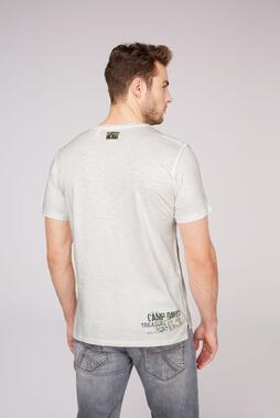 t-shirt 1/2 CCG-2102-3817 - 5/7