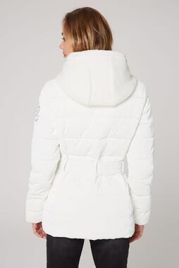 jacket with ho SP2155-2302-21 - 5/7