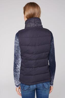 vest SP2155-2303-41 - 5/6