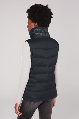 vest SP2155-2303-41 - 5/7