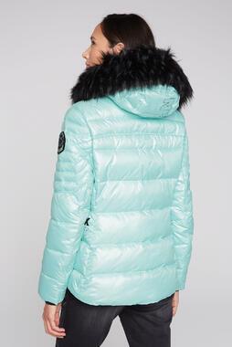 jacket with ho SP2155-2451-21 - 5/6