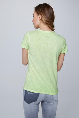 t-shirt 1/2 SPI-2000-3601-2 - 5/7