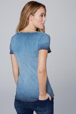 t-shirt 1/2 SPI-2000-3862 - 5/7