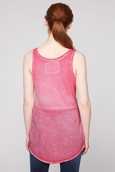 Top STO-2004-3841 oriental pink|S - 5