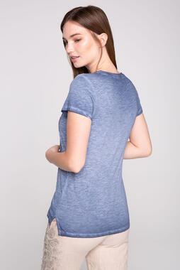 t-shirt 1/2 STO-2004-3842 - 5/7