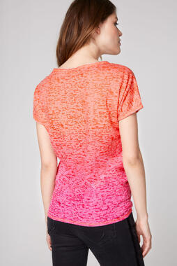 t-shirt 1/2 STO-2004-3843 - 5/7