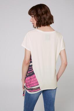 t-shirt 1/2 STO-2004-3844 - 5/7