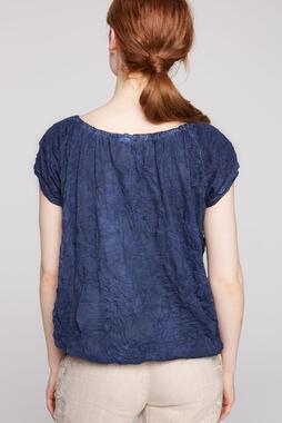 t-shirt 1/2 STO-2004-3846 - 5/7
