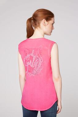 blouse sleevel STO-2004-5847 - 5/7