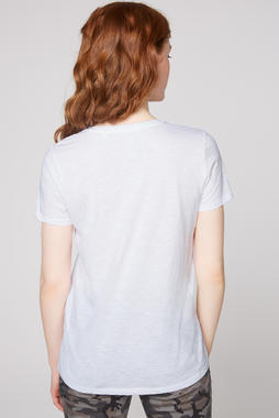 t-shirt 1/2 STO-2006-3145 - 5/7