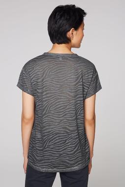 t-shirt 1/2 STO-2006-3146 - 5/7