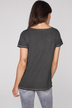 t-shirt 1/2 STO-2006-3147 - 5/7