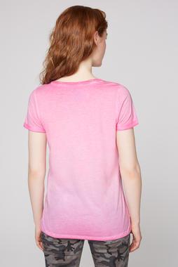 t-shirt 1/2 STO-2006-3149 - 5/7