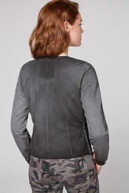 sweatjacket STO-2006-3151 - 5/7
