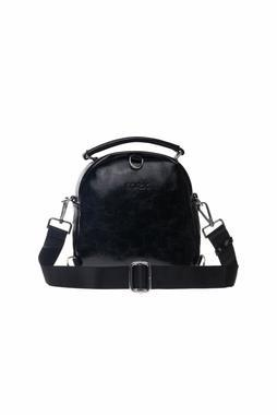 Hybrid Bag 50731 9000 S27 - 5/8