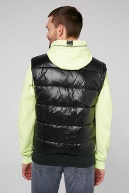 vest CB2108-2208-21 - 5/7