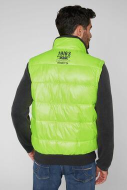 vest CB2108-2208-21 - 5/6