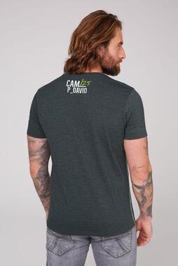 t-shirt 1/2 CB2108-3200-31 - 5/7