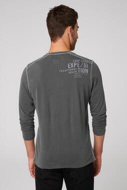 t-shirt 1/1 CB2108-3203-21 - 5/7