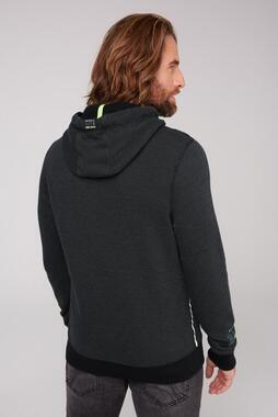 sweatshirt wit CB2108-3204-21 - 5/7