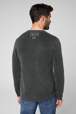 pullover CB2108-4205-21 - 5/6