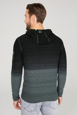 pullover with  CB2108-4215-21 - 5/7