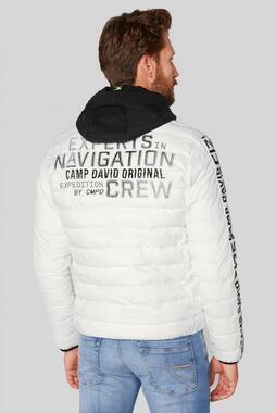 jacket CB2155-2237-61 - 5/7