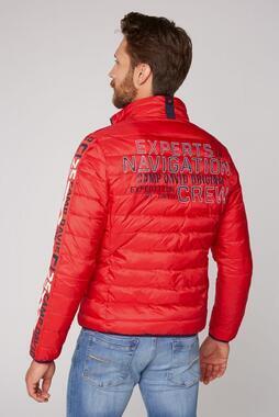 jacket CB2155-2237-61 - 5/6