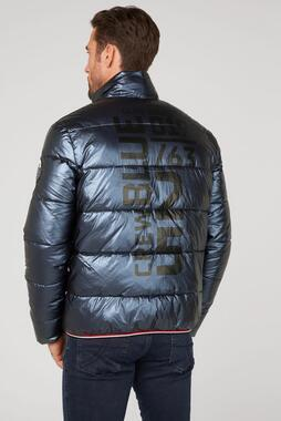 jacket metalli CB2155-2240-21 - 5/7