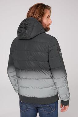 jacket reflect CB2155-2242-22 - 5/7