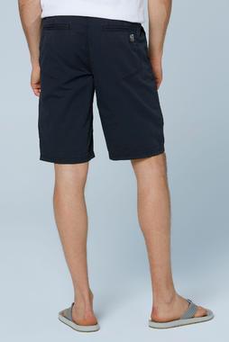 shorts CCB-2002-1642 - 5/7