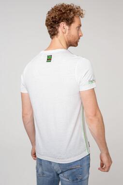 t-shirt 1/2 CCB-2102-3774 - 5/6