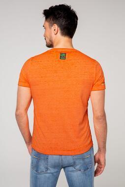 t-shirt 1/2 CCB-2102-3774 - 5/7