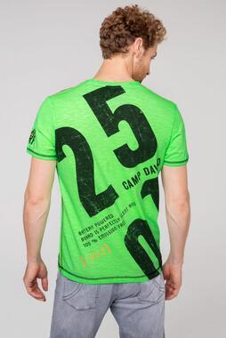 t-shirt 1/2 v- CCB-2102-3775 - 5/7