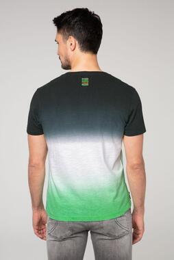 t-shirt 1/2 CCB-2102-3992 - 5/7