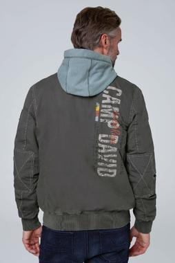 jacket with ho CCG-2000-2465 - 5/7