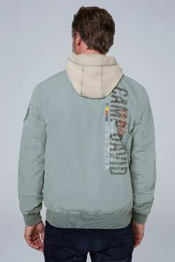 jacket with ho CCG-2000-2465 - 5/7