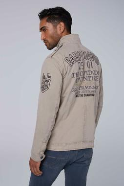jacket CCG-2000-2469-1 - 5/7