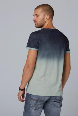 t-shirt 1/2 CCG-2003-3688 - 5/7