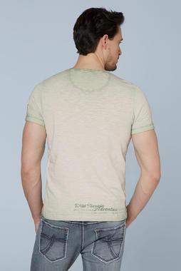 t-shirt 1/2 CCG-2003-3700 - 5/7