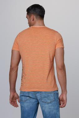 t-shirt 1/2 st CCG-2003-3702 - 5/7